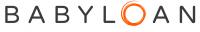 logo Babyloan
