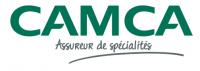 logo CAMCA