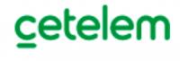 logo Cetelem