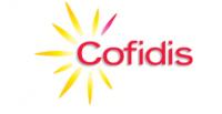 logo Cofiidis