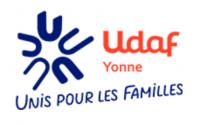 logo Udaf 89